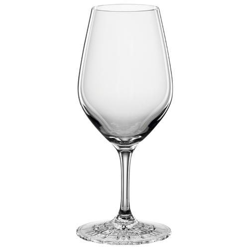 Spiegelau Набор бокалов Perfect Serve Collection Perfect Tasting Glass 4500173 4 шт. 210 мл бесцветный