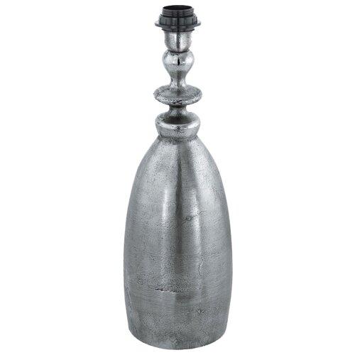 Настольная лампа Eglo Sawtry 49171, 60 Вт настольная лампа eglo chester 49385 60 вт