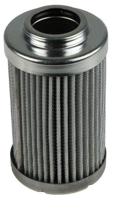Масляный фильтр MANNFILTER HD56/2