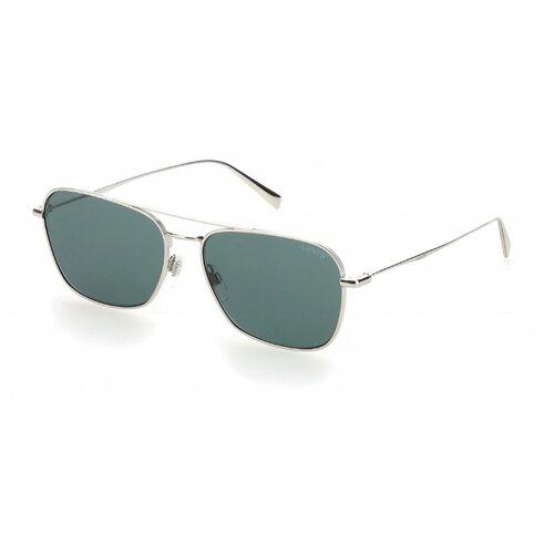 Солнцезащитные очки мужские Levis LV 5001/S