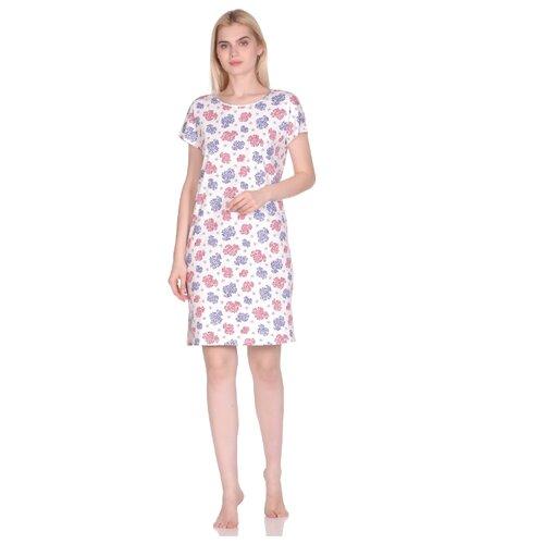 Фото - Платье Vis-a-Vis размер S розовый vis a vis vi003ewyeg13