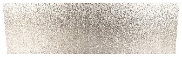 Лист текстурированный алюминиевый GAH ALBERTS 466619 1000х300 мм
