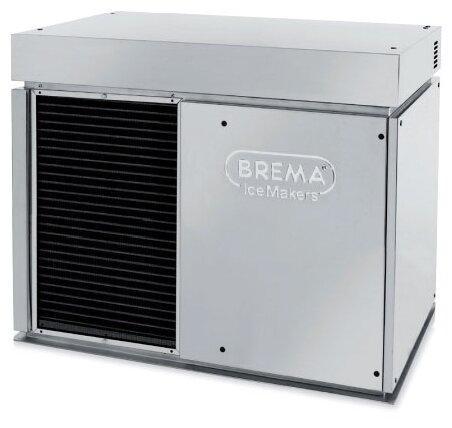 Льдогенератор Brema Muster 1500A