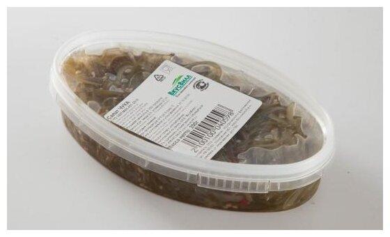 ВкусВилл салат Чука