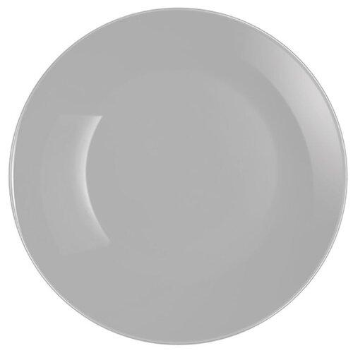 Luminarc Тарелка суповая Diwali 20 см Granit россия 20 25 35 тарелка палех 20 см