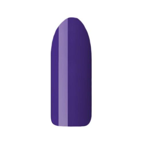 Купить Гель-лак для ногтей USKUSI Основная Коллекция, 8 мл, 21