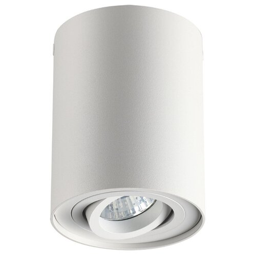 Спот Odeon light Pillaron 3564/1C спот odeon light aquana 3572 1c