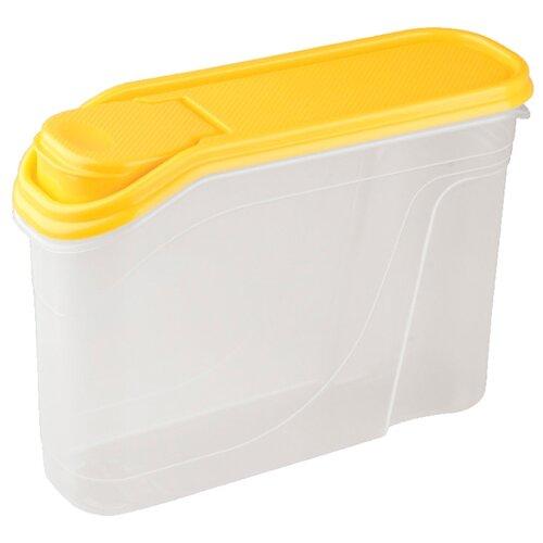 Phibo Емкость для сыпучих продуктов (1.5 л)