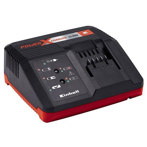 Зарядное устройство Einhell 4512011 18 В зарядное