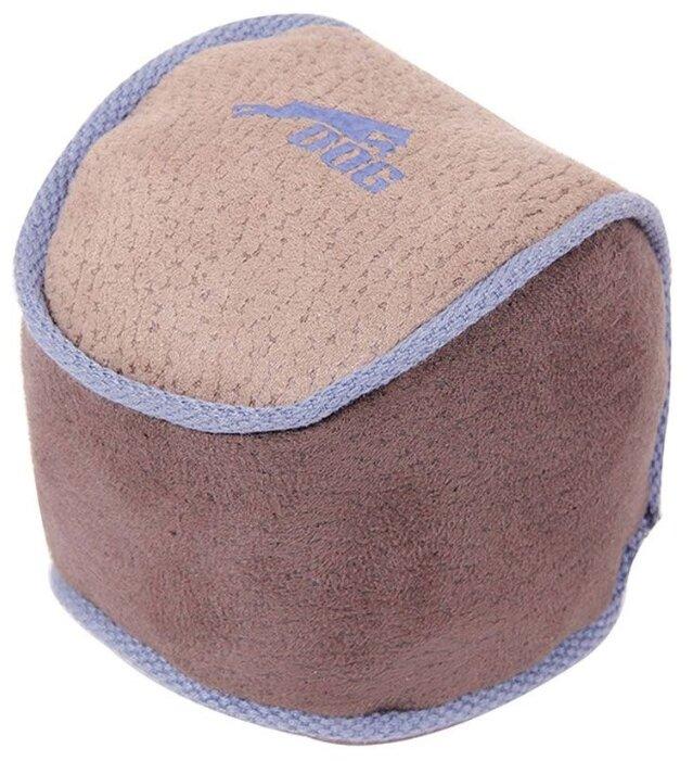 Мячик для собак Грызлик Ам Oxford (30.GR.044)