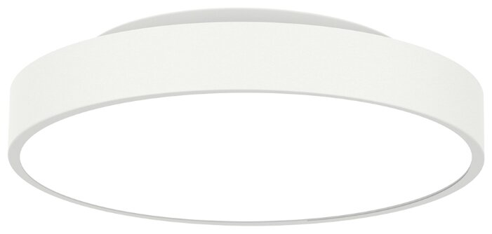 Светодиодный светильник Xiaomi Yeelight LED Ceiling Lamp (YLXD01YL) 32 см
