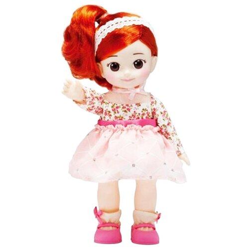 Купить Кукла Origami Консуни Прекрасная Ева 27 см, Куклы и пупсы