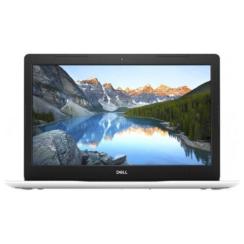 Ноутбук DELL Inspiron 3582 (Intel Pentium N5000 1100 MHz/15.6