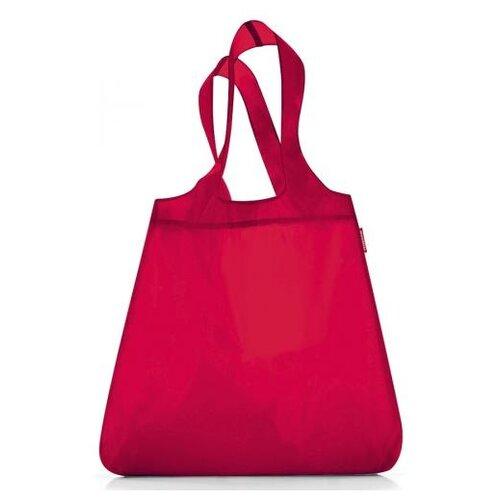 цена на Сумка reisenthel Mini maxi shopper AT3004/AT7003, текстиль