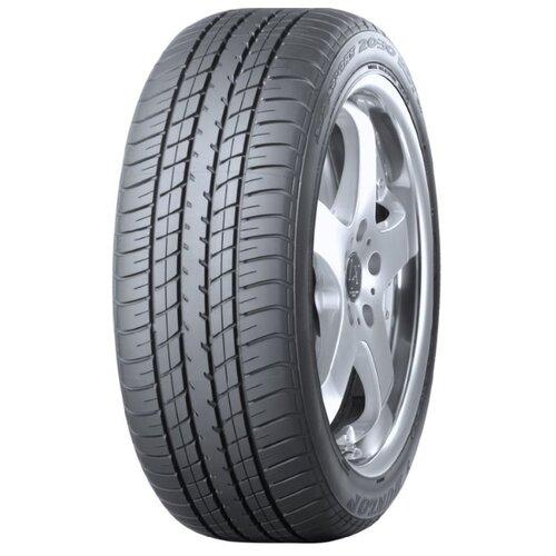 цена на Автомобильная шина Dunlop SP Sport 2030 145/65 R15 72S летняя