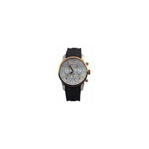 Наручные часы ROMANSON TL9213HMC(WH) наручные часы romanson