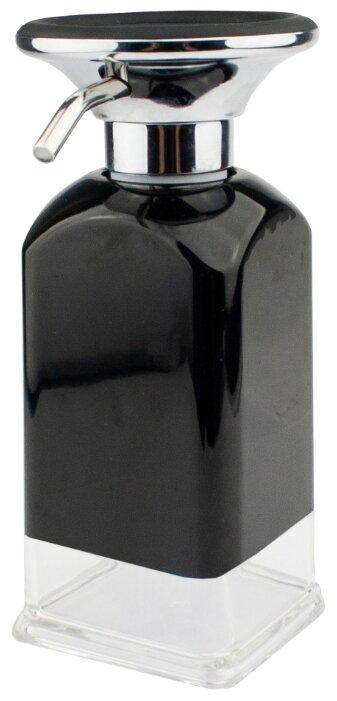 Дозатор для жидкого мыла PROFFI UFO PH949