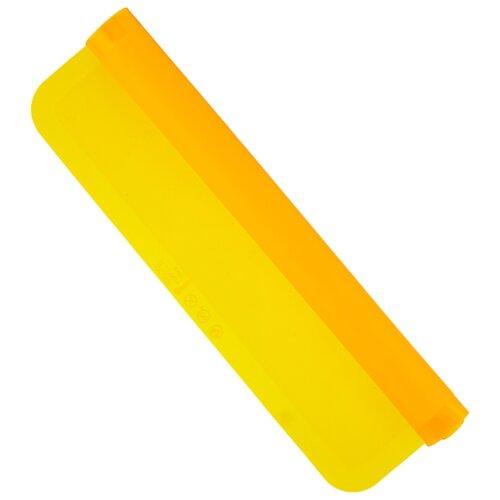 Коврик для раскатки теста Mallony BLS-15*11 985876 (37.5х27.5 см) лист силиконовый для раскатки теста dosh home gemini 40 x 50 см