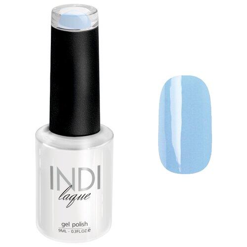 Купить Гель-лак для ногтей Runail Professional INDI laque классические оттенки, 9 мл, оттенок 4198