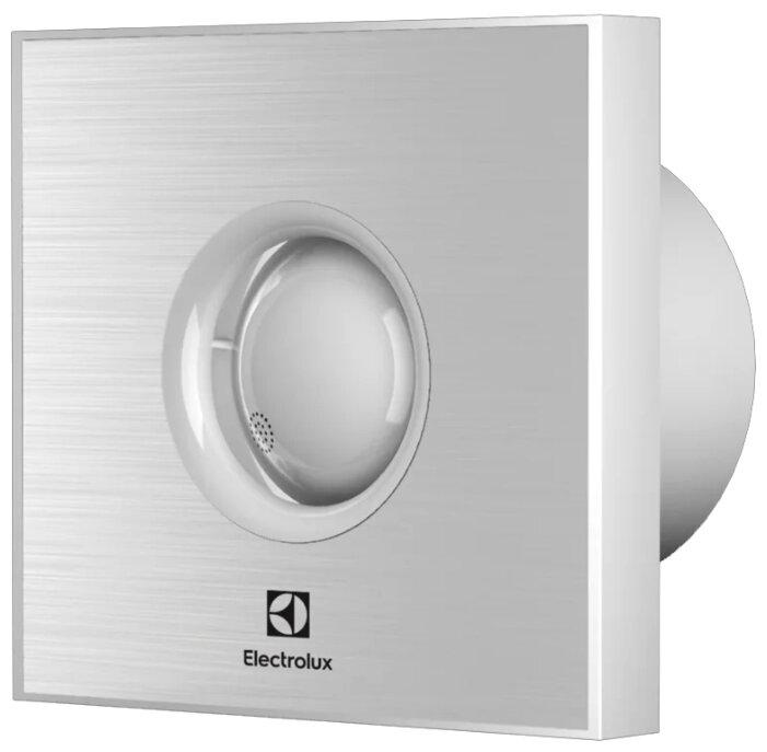 Вытяжной вентилятор Electrolux EAFR 100TH 15 Вт
