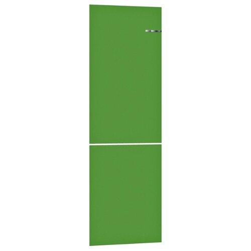 Панель Bosch KSZ1BV зеленая мята