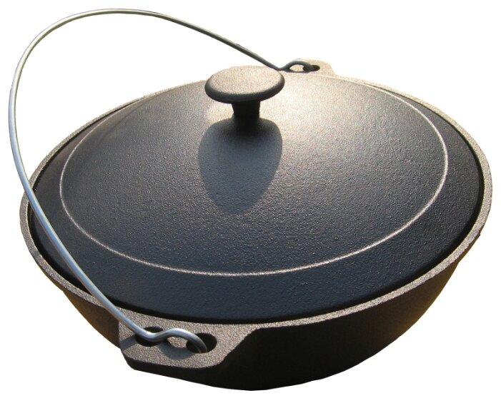 Казан Myron Cook Tradition MC0042