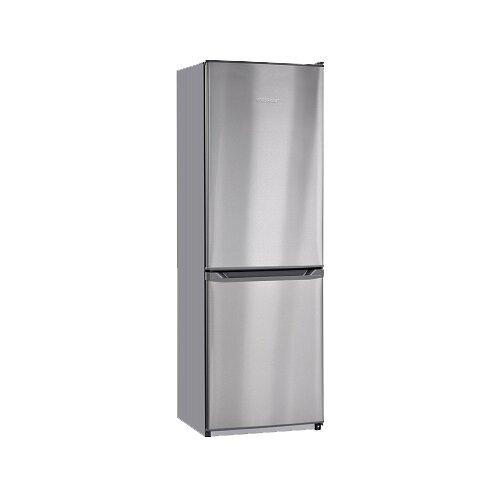 Холодильник NORDFROST NRB 139-932 nord nrb 139 932 нержавеющая сталь