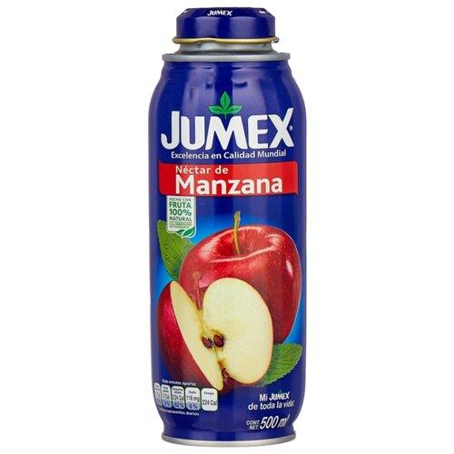 цена на Нектар Jumex Яблоко, 0.5 л