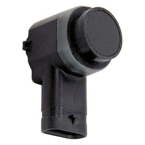 Парктроник VEMO V10-72-0825 черный