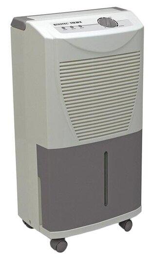 Осушитель Trotec TTK 50 S