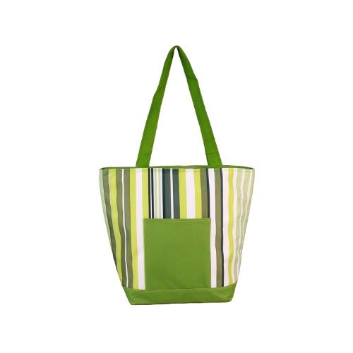 цена на Green Glade Сумка-изотермическая Р1120 зеленый 20 л