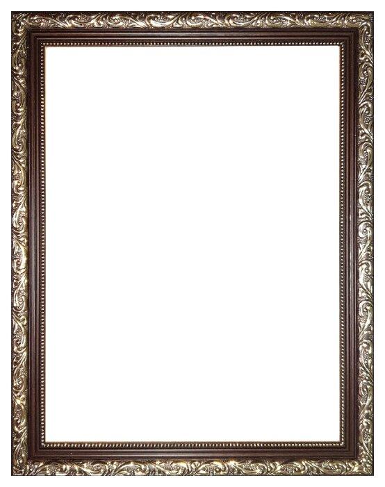 Рама Алмазная живопись Милан АЖР-3406 40x30 см
