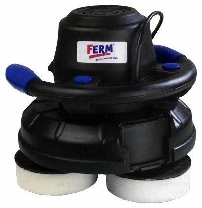 Полировальная машина Ferm FMMS-120