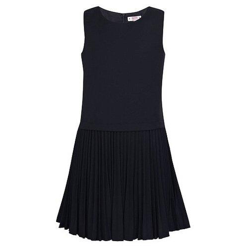 Платье Aletta размер 164, синий