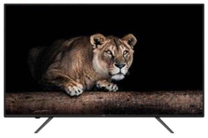 """Телевизор JVC LT-40M480 40"""" (2019) фото 1"""