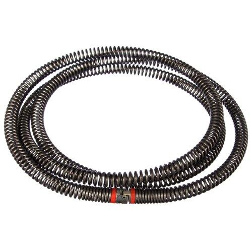 Спираль для прочистки Rothenberger Стандарт 72431 серебристый инжектор rothenberger 1000000190