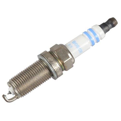 Свеча зажигания Bosch FR7NII35U (0 242 236 605) 1 шт.