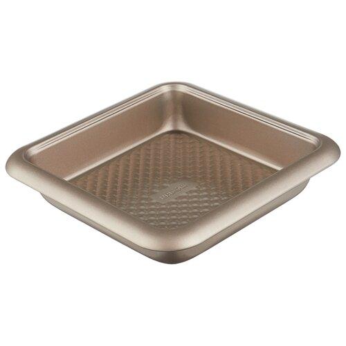Форма для выпечки Nadoba RADA 761013 (24.5х24.5х5.5 см)