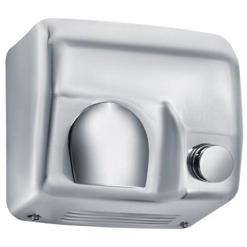 Сушилка для рук Fixsen FX-31026 2300 Вт серебристый