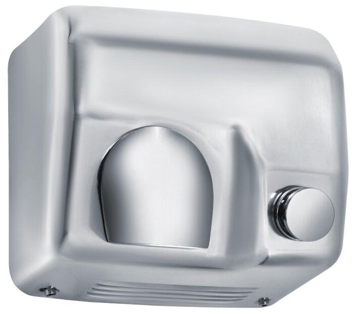 Сушилка для рук Fixsen FX-31026 2300 Вт