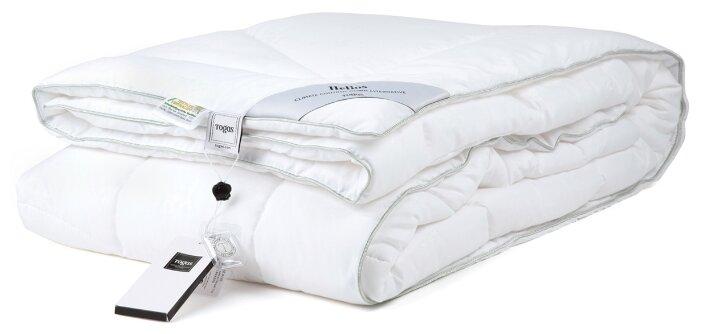 Детское одеяло Гелиос 100х135 Togas 20.04.12.0119 белый