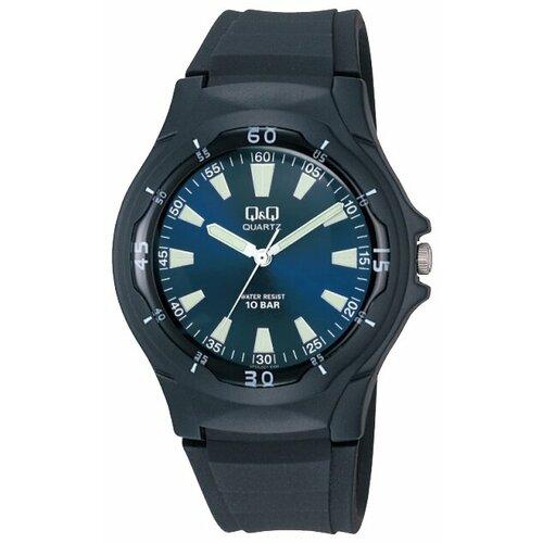 Наручные часы Q&Q VP58 J007
