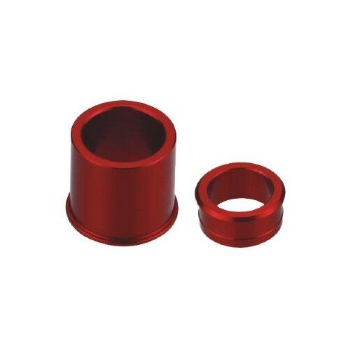 Втулка Accel WSF-01 (красный)