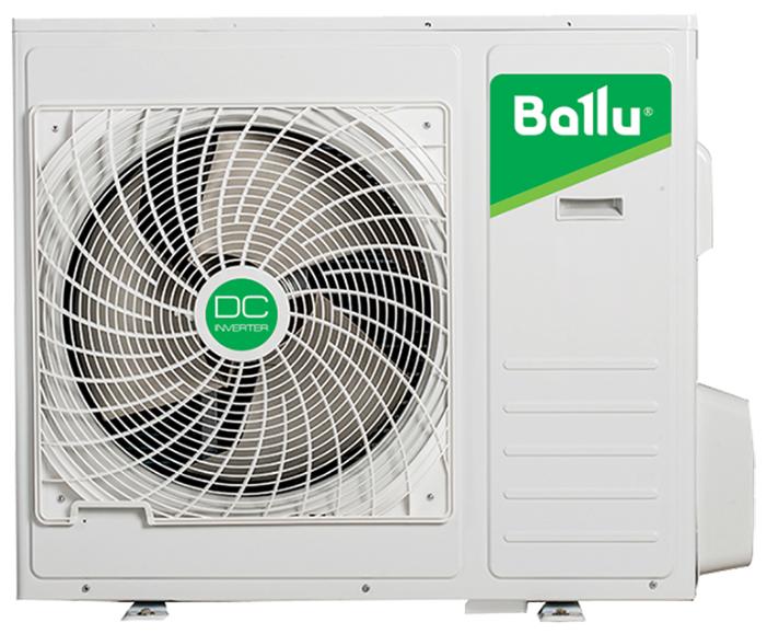 Наружный блок Ballu B2OI-FM/out-20HN1/EU