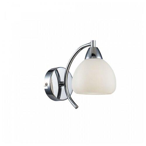 Настенный светильник FREYA Cindy FR5022WL-01CH