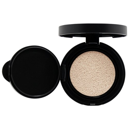 Fennel пудра кремовая кушон Perfecting Cushion Powder ivory beige пудра fennel fl 2346 ib
