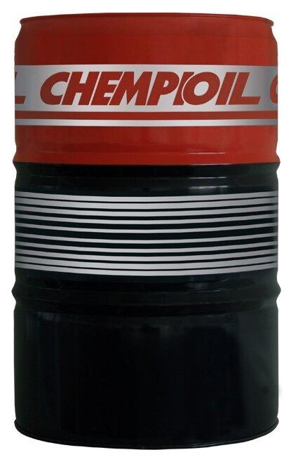 Трансмиссионное масло CHEMPIOIL Hypoid LSD