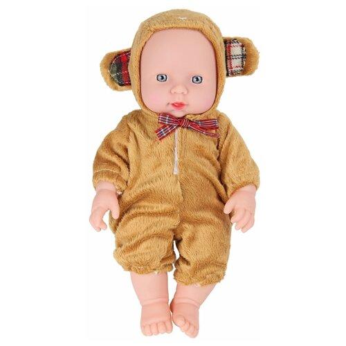 цена на Интерактивная кукла Veld Co, 30 см, 7434