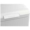Стиральная машина Electrolux PerfectCare 600 EW6T4R062