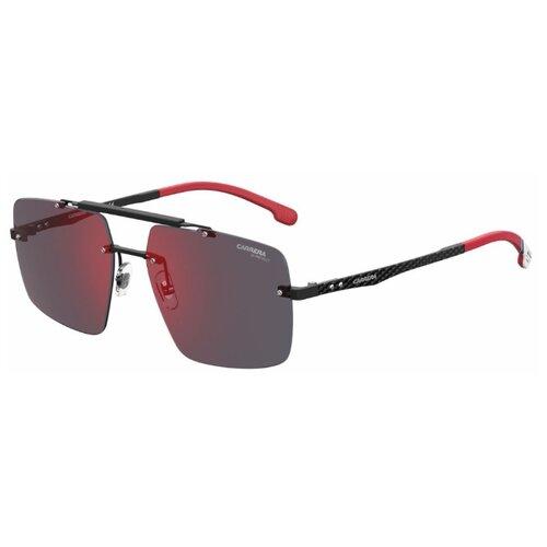 Солнцезащитные очки мужские Carrera CARRERA 8034/SE,MTT BLACK